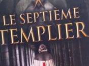 septième Templier Giacometti Ravenne