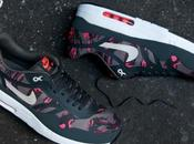 Nike Premium Tape Petra Brown Camo