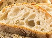 recherche (bon) pain perdu