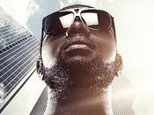 """One Shot"" regardez clip Maitre Gims"
