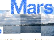 correspondant Libération Marseille pété fusible