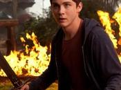 Percy Jackson monstres: bande annonce