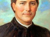 Père Jules Chevalier