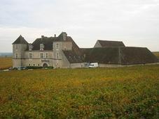 Bourgogne clos blanc vougeot, meilleur monde