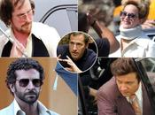 American hustle: bande annonce nouveau david o.russell