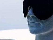 masque sommeil prévient cécité chez diabétiques