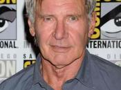 Harrison Ford sera dans Expendables
