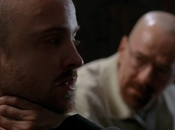 Critiques Séries Breaking Bad. Saison Episode Blood Money.