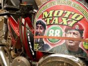 p'tit tour mototaxi