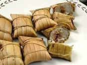 Avis gourmands desserts balinais indonésiens