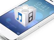 Bêta iPhone iPad disponible, liens directs pour téléchargement...
