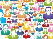 L'avis lundi Comment réseaux sociaux sont train changer comportement consommateurs.