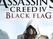 Assassin's Creed Long Gameplay