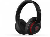 Beats nouvelle version casque Studio