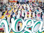 jours pour découvrir yoga sous toutes formes
