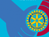 comptabilité moyen jours Rotary Club Basse-Terre Fort Saint Charles