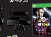 [Gamescom 2013] Xbox Line-up jeux accessoires