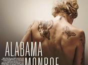 [Avis] Alabama Monroe (The Broken Circle Breakdown) Felix Groeningen