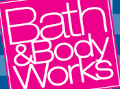 Bath Body Works France (bis)