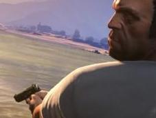 Sony s'excuse pour fuite, Rockstar très déçu