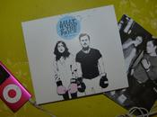 Lilly Wood Prick écouter d'urgence