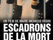Escadrons mort, école française Marie-Monique Robin (Documentaire implication militaires français dans guerres sales d'Amérique Sud, 2003)