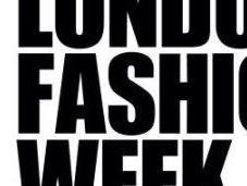 Parfum soda Fashion Week
