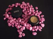M.A.C Studio Finish Concealer KIKO Full Coverage minute Battle d'anti-cernes