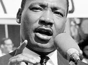 août 1963 prophétie pour l'Amérique
