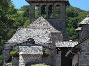 Bez-Bédène dans l'Aveyron