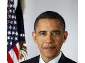 Citations aujourd'hui Barack Obama
