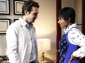 Mindy Project résumé officiel premier épisode saison photos promos)