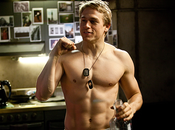 "[MOVIE] Charlie Hunnam (Sons Anarchy) jouera Christian Grey dans ""Fifty Shades Grey"""