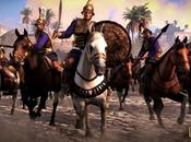 Total War: ROME Disponible demain