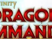 Test Divinity Dragon Commander