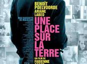 place terre