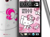Iron sauve HTC, Hello Kitty pourra t-il