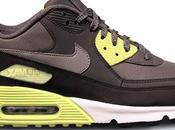 Nike Octobre 2013 Order