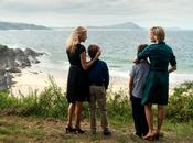 Adore (Perfect Mothers, 2013) paradis enfer?