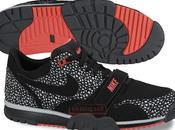 Nike Trainer Safari Pack