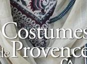 """Costumes Provence fête"""