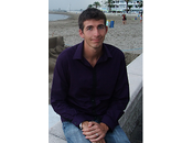 Interview Guillaume Cruz, écrivain devenir