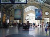 Kevin Durant Paris Nike