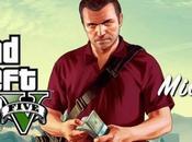 Rockstar vise plus d'un milliard dollars chiffre d'affaires