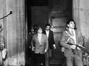 Salvador Allende, plus tard