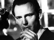 Steven Spielberg Liam Neeson