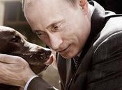 Vladimir Putin Barack Obama bataille siècle