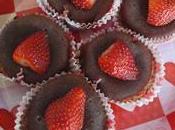 Gâteau chocolat Mimi