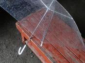 Nikko, sous pluie