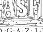 "Histoire logo ""Lucasfilm Magazine"""